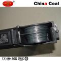 Automatic Rebar Tier Max Steel Rebar Tying Wire Machine Price