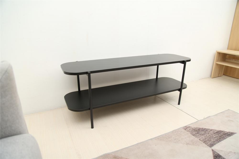 Cheap Tv Stand 6