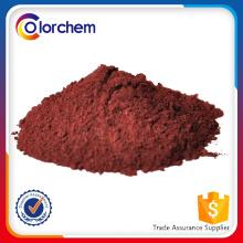 Wholesale Fabric Dye Powder