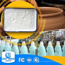 Tripolifosfato de sodio de alta calidad / stpp 94% china de origen