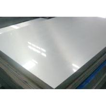 Plaques Tzm haute qualité et haute qualité