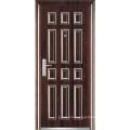 Security Door (WX-S-171)