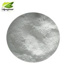 Top manufacturer Herbicide bentazone powder 97%TC 98%TC