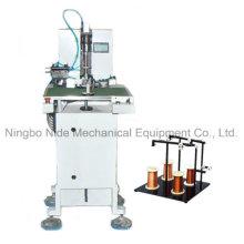 Многополюсная машина для обмоток статора вентилятора потолочного вентилятора BLDC
