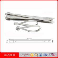 Jcss-002 Metal Strip Seal