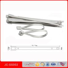 Jcss-002 Metal Strip Seal