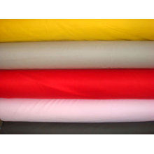 T/C dyed fabrics 80/20 45sX45s for uniform