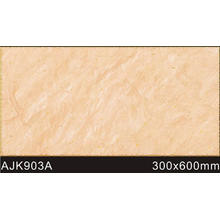 Factory of 30X60cm Wall Tiles in Foshan (AJK903A)