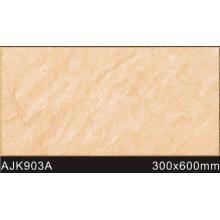Fábrica de telhas de parede 30X60cm em Foshan (AJK903A)