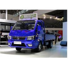 DONGFENG Neuer Mini Truck 2,5 Tonnen Nutzlast