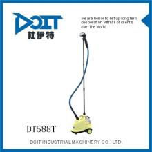 Machine à vapeur de type utilitaire DT 588T