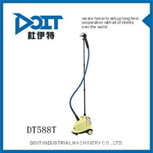 DT 588T Utility type Steam Iron machine