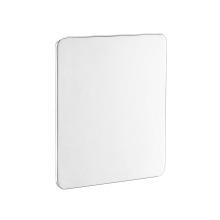 Accesorios de accesorios de hardware de muebles de aleación de zinc