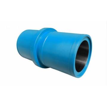 Bloc cylindre haute pression