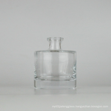 200ml Glass Packaging / Glass Container / Perfume Container