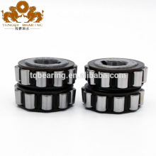 Hot selling KOYO 60UZS417T2X-SX (59-87) double row eccentric roller bearing with locking collar bush