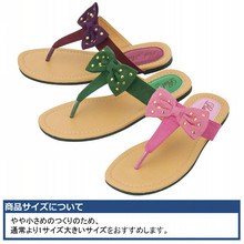 2014 new products flat slipper fashion flip flops woman shoes