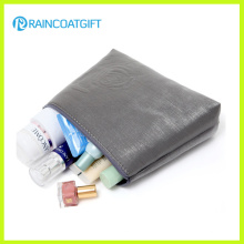 Promotional New Design Zipper Cosmetic Bag Rbc-007