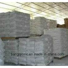 Volle Form des Natrium-HPMC chemischen Produktes durch Fabrikpreis