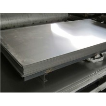 A240 304 dingin digulung Stainless Steel piring