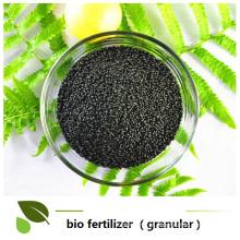 algas marinhas fertilizantes compostos orgânicos de estrume bio fertilizante de algas