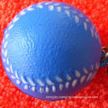 2017 Soft Eco-Friendly Rubber Baseball
