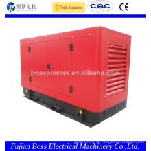 20kva Diesel-Generator 60hz mit Yangdong-Motor