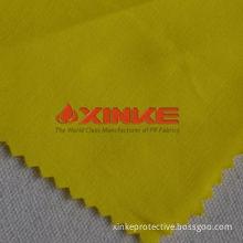Protect Chemical Splash Anti Acid&Alkali Fabric