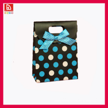 High Quality Paper Gift Bag From Donghong (paper bag-05)