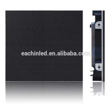 p5.95mm flexibles blaues Filmvideo / hd führte Videowand