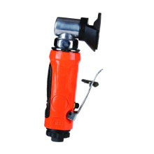 2 inches 2' 'Air Angle Grinder