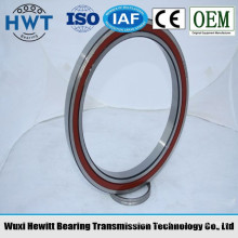 High quality competive price ball bearing 61701 thin sectoion bearing