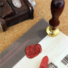Common office embossed seal stamp