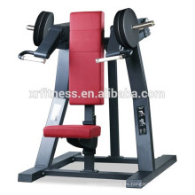 xinfui fitness comercial Plate Loaded gym equipo de hombro Shoulder (XR7-03)