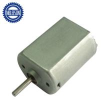 3V Mini DC Electric Motors for Shaver