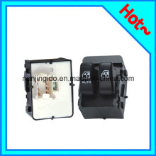 Auto Power Window Switch for Chevrolet Venture 1997-1999 89047312