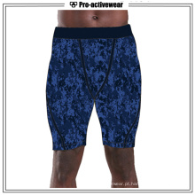 Compressão Active Atacado Dri Fit Sportswear Running Shorts