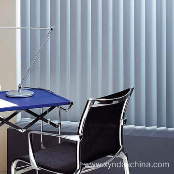 Vertical Window Blinds for sliding panel