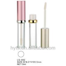envase lipgloss 9ml