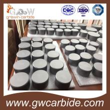 Карбид вольфрама для холоднокатаной стали