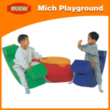 Soft Play Toy for Kids (1097A)