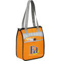 Lunch Cooler Bag for Food and Drink