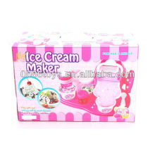 Ice Cream Toy Ice Cream Maker Ice Cream Machin