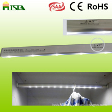 Battery Operated LED Wardrobe Light for Closet (ST-IC-Y04)