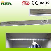 Bateria operado guarda-roupa LED luz para armário (ST-IC-Y04)