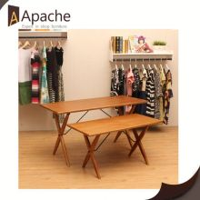 Fine appearance factory directly norwegian wood furniture
