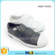 2017 zapatos de mujer Casual Lady Fashion Shoe