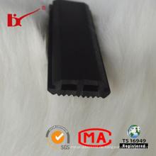 Neue Design-PVC-Dichtleiste