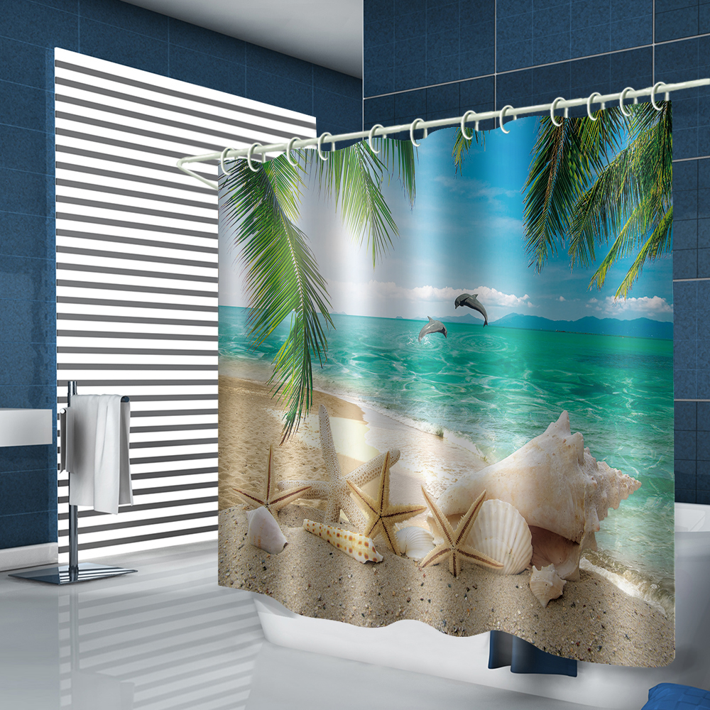 Shower curtain02-3
