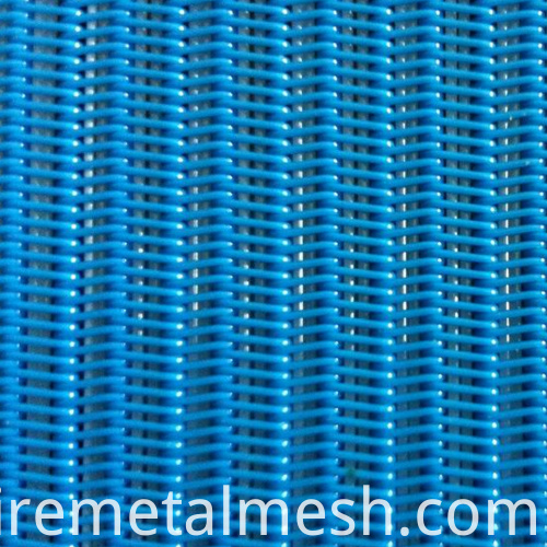 hot sale Polyester Conveyor Belt price